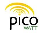 logo_picowatt.jpg
